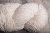 Image of Cascade Ecological Wool 8014 Vanilla