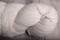 Image of Cascade Ecological Wool 8015 Natural