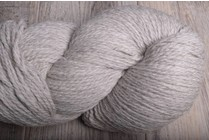 Image of Cascade Ecological Wool 8018 Silver