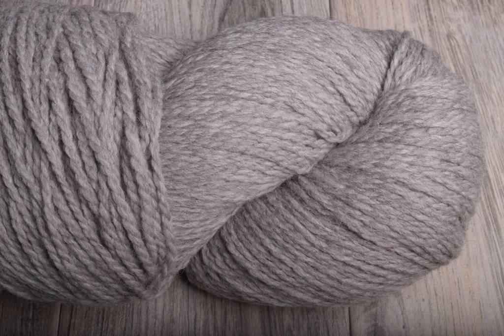 Image of Cascade Ecological Wool 8019 Antique