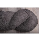 Image of Cascade Ecological Wool 8020 Gun Metal