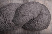 Image of Cascade Ecological Wool 8049 Tarnish