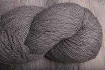 Image of Cascade Ecological Wool 8049 Tarnish