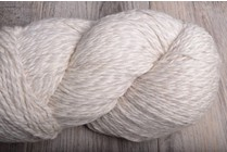 Image of Cascade Ecological Wool 9004 Ecru Beige Twist