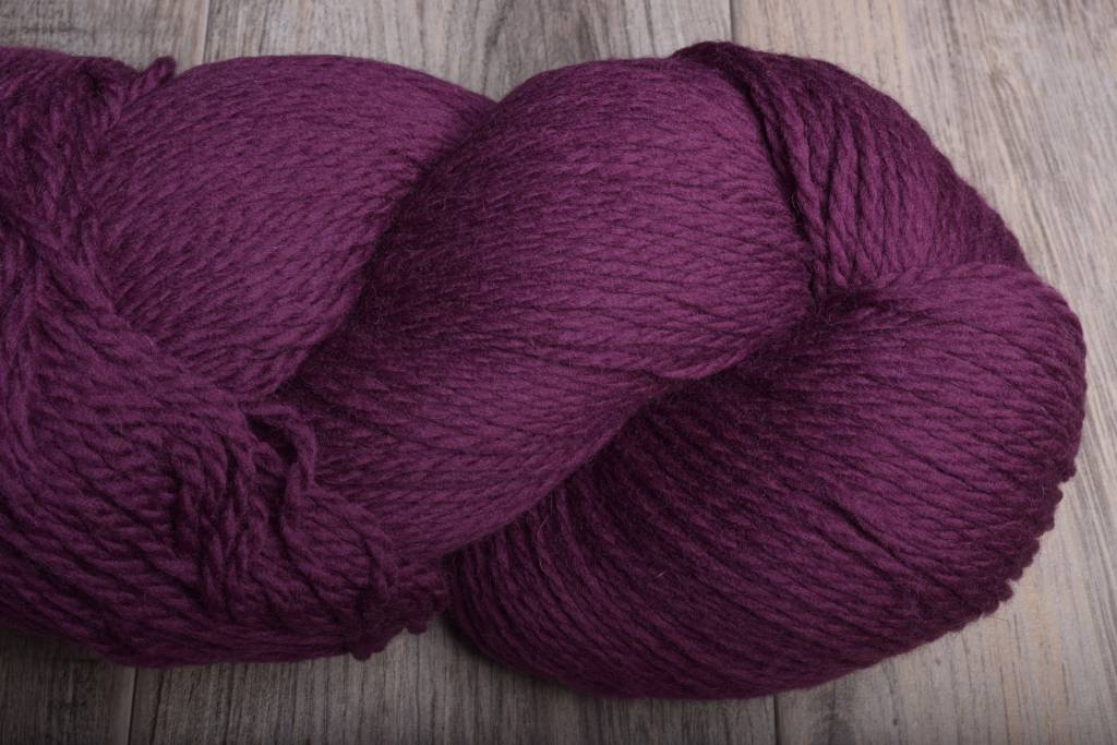Image of Cascade Eco Plus 3115 Boysenberry