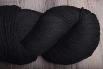 Image of Cascade Eco Plus 50 Black
