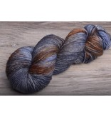 Image of MadelineTosh Tosh Merino Light Antique Moonstone