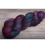 Image of MadelineTosh Tosh Merino Light Daenerys