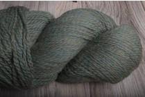 Image of Cascade Eco Plus 9338 Lichen