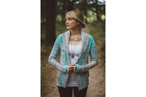 Image of Comfort Fade Cardi, Friday, June 15, 22, July 20, August 10; 12-2PM