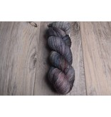 Image of MadelineTosh Silk Merino Antique Moonstone