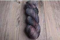 Image of MadelineTosh Silk Merino Antique Moonstone
