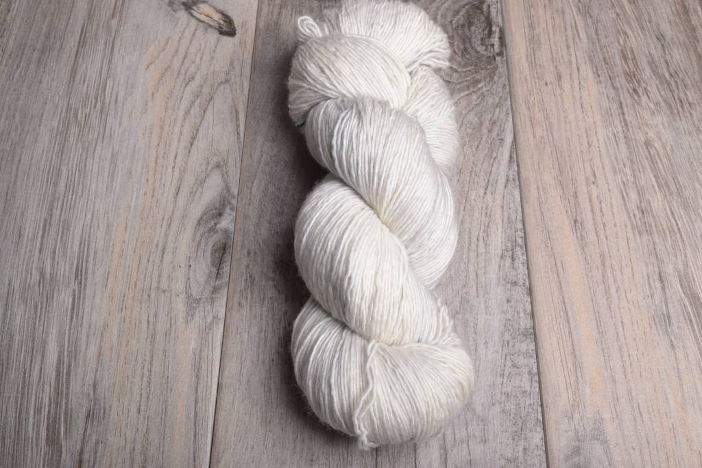 Image of MadelineTosh Tosh Merino Light Antler