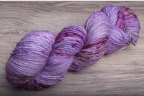 Image of MadelineTosh Tosh DK Beautiful Liar
