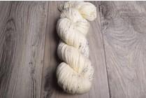 Image of MadelineTosh Silk Merino Birch Grey