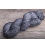 Image of MadelineTosh Tosh DK Charcoal