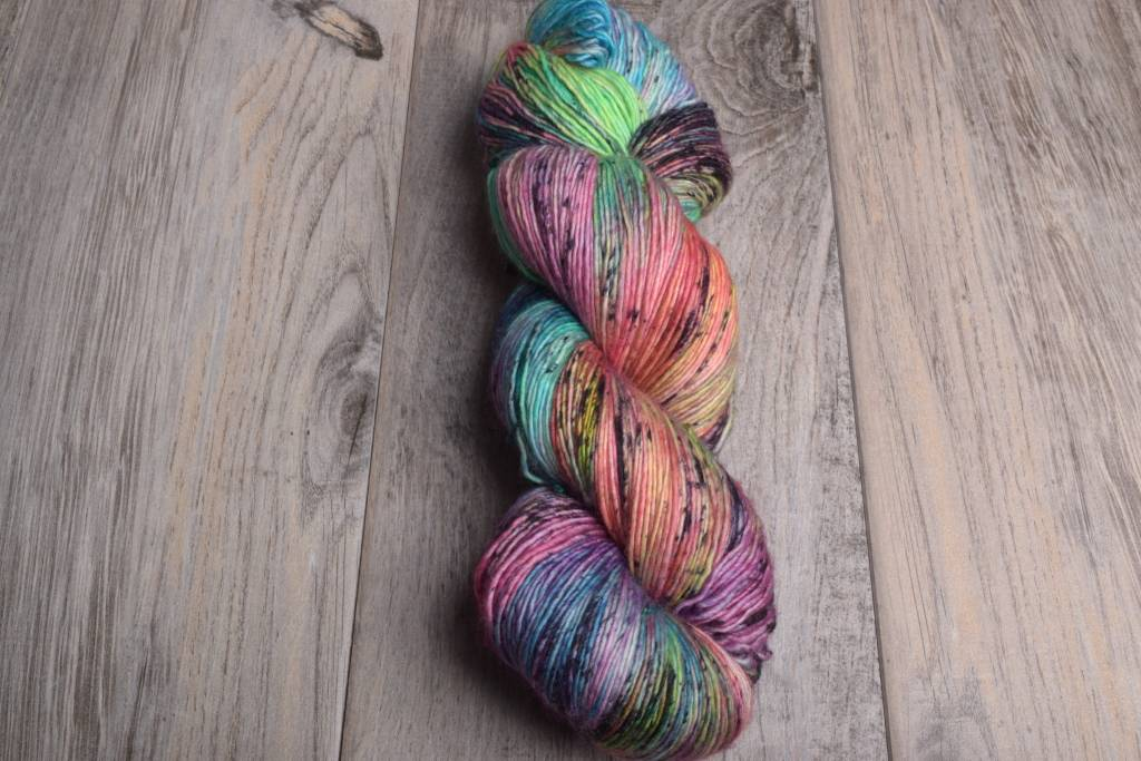 Image of MadelineTosh Home Electric Rainbow