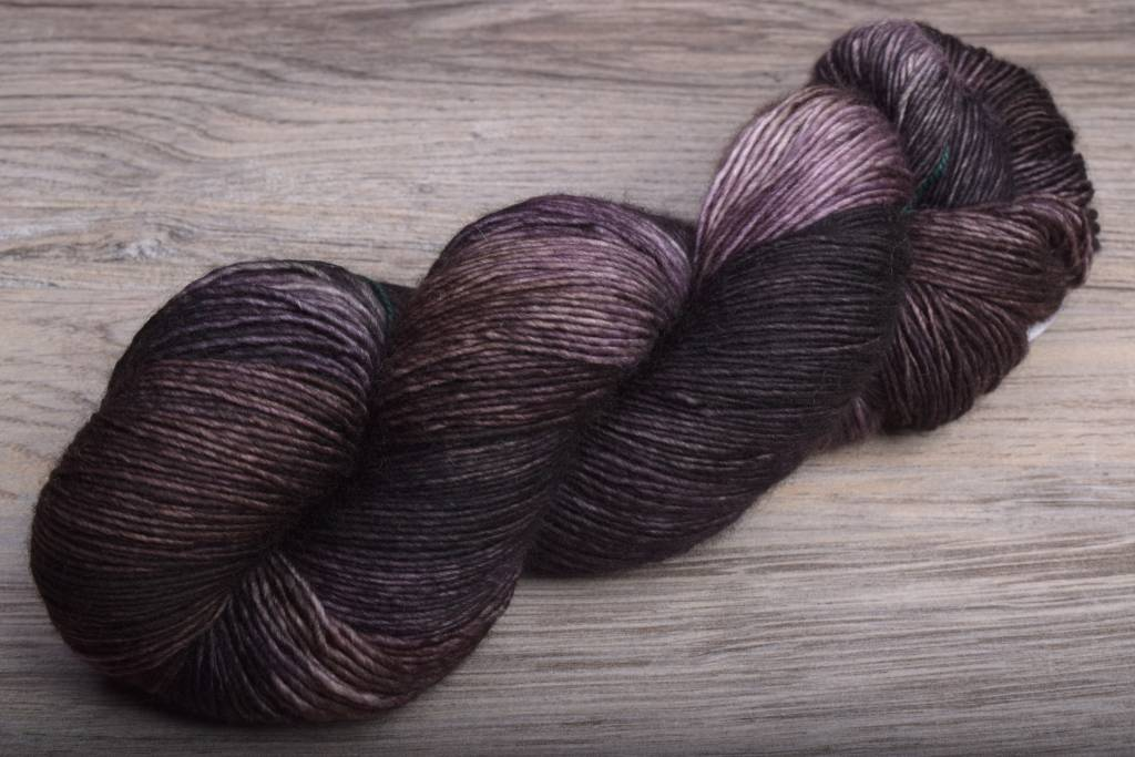Image of MadelineTosh Tosh DK Fate