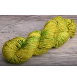 Image of MadelineTosh Silk Merino Silence was Golden