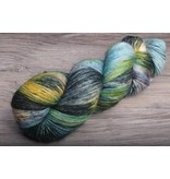 Image of MadelineTosh ASAP Jaded Dreams