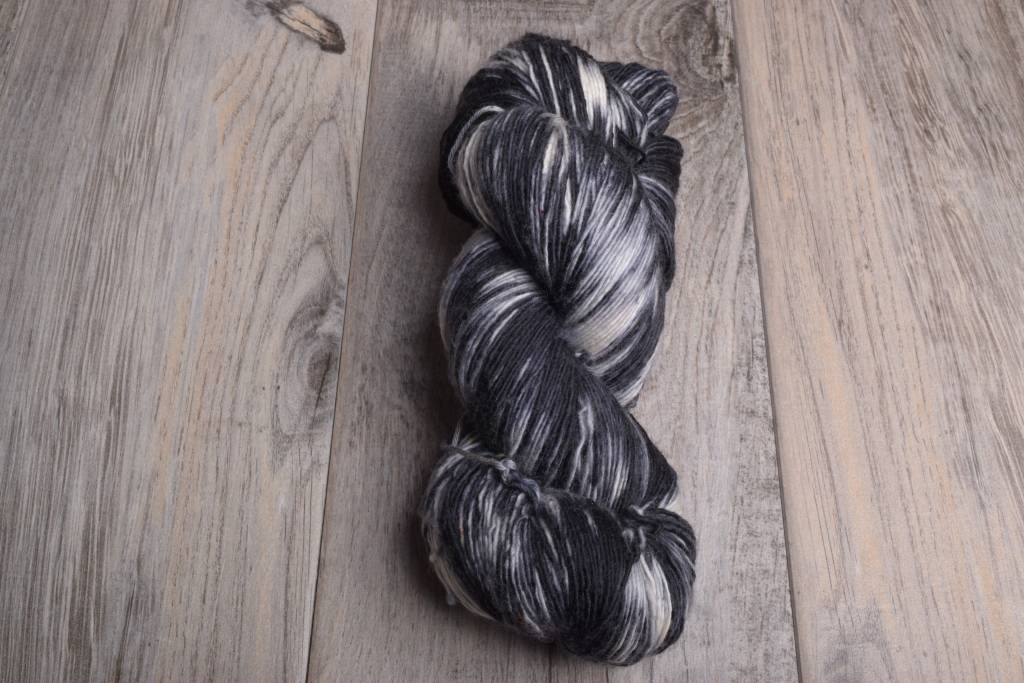 Image of MadelineTosh Home Void