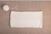 Image of Knitting 101: Learn to Knit, Thursday, July 19, 26, August 2, 9; 6:00-8:00PM