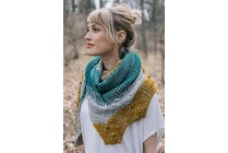 Image of Baubles Shawl, Thursday, July 19, 26, August 9; 6:00-8:00PM