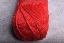 Image of Rauma Tumi 1017 Bright Red