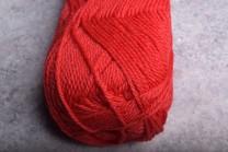Image of Rauma Tumi 1017 Bright Red
