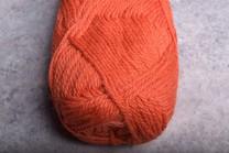 Image of Rauma Tumi 6460 Pumpkin