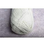 Image of Rauma Tumi 367 Seafoam Green
