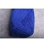 Image of Rauma Tumi 4922 Cobalt Blue