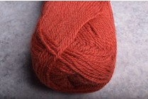 Image of Rauma Tumi 178 Tomato Red