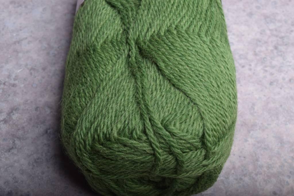 Image of Rauma Tumi 5340 Moss Green