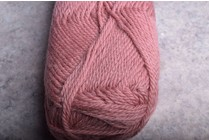 Image of Rauma Tumi 2412 Dusty Pink