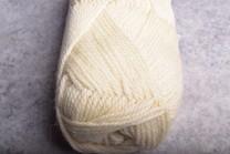 Image of Rauma Tumi 6409 French Vanilla
