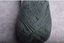 Image of Rauma Tumi B138 Grey Green