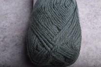 Image of Rauma Tumi B138 Grey Green