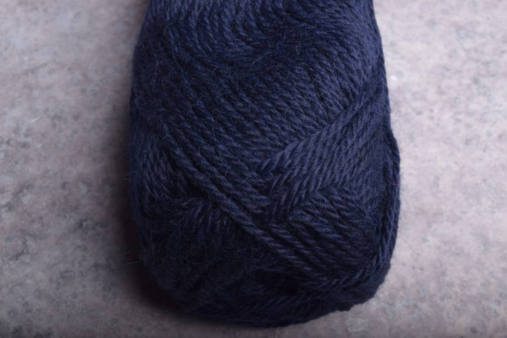 Image of Rauma Tumi 6416 Navy Blue