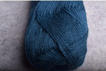 Image of Rauma Tumi 6396 Deep Blue
