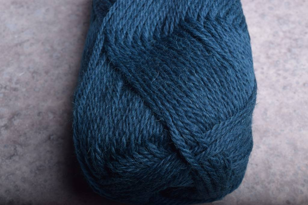 Image of Rauma Tumi 6396 Deep Blue