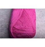 Image of Rauma Tumi B133 Bright Pink