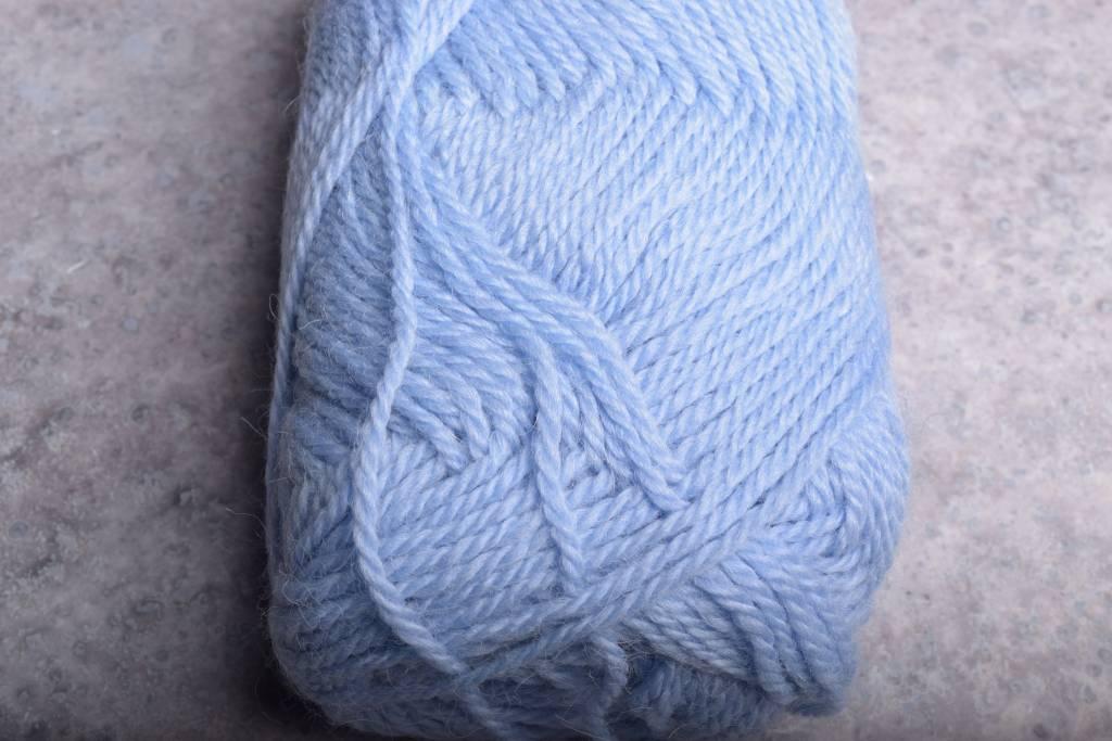 Image of Rauma Tumi I647 Light Blue