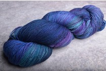 Image of Malabrigo Sock 2476 Whales Road