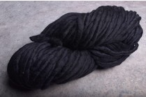 Image of Malabrigo Rasta 195 Black