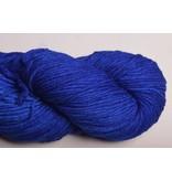 Image of Malabrigo Rios 415 Matisse Blue