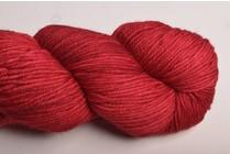 Image of Malabrigo Rios 611 Ravelry Red