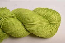 Image of Malabrigo Rios 11 Apple Green