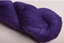 Image of Sweet Georgia Tough Love Sock Yarn Empress