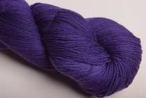Image of Sweet Georgia Tough Love Sock Yarn Empress